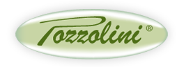 pozzolini fly logo shadow